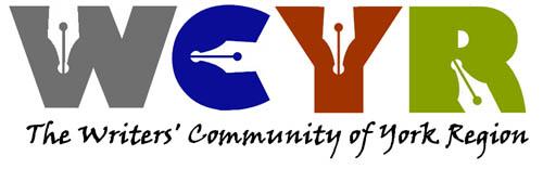 WCYR-logo-500px-wide