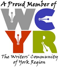 WCYR-member-Badge-at-200-wide1