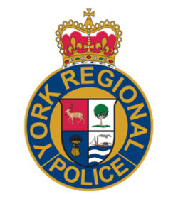Fact or Fiction? Q&A with the York Regional Police