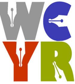 WCYR Annual General Meeting + Self-publishing 101