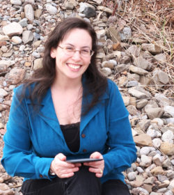 Querying about Queries: How to catch an agent/editor's eye and plan for success with MJ Moores