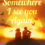 Announcing The Somewhere I See You Again by Nancy Thorne
