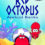 Announcing The Hunt for Red Octopus, by Apricot Banks and Maaja Wentz