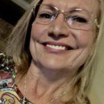Profile picture of Jaana Lehtola