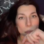 Profile picture of Erica Alexander