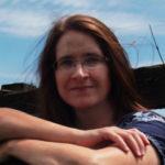 Profile picture of Kim McDougall